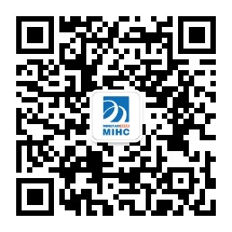 258px-名淘互聯網整合營銷-集團-服務號.jpg