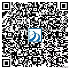 QQ截图20181130180012.png