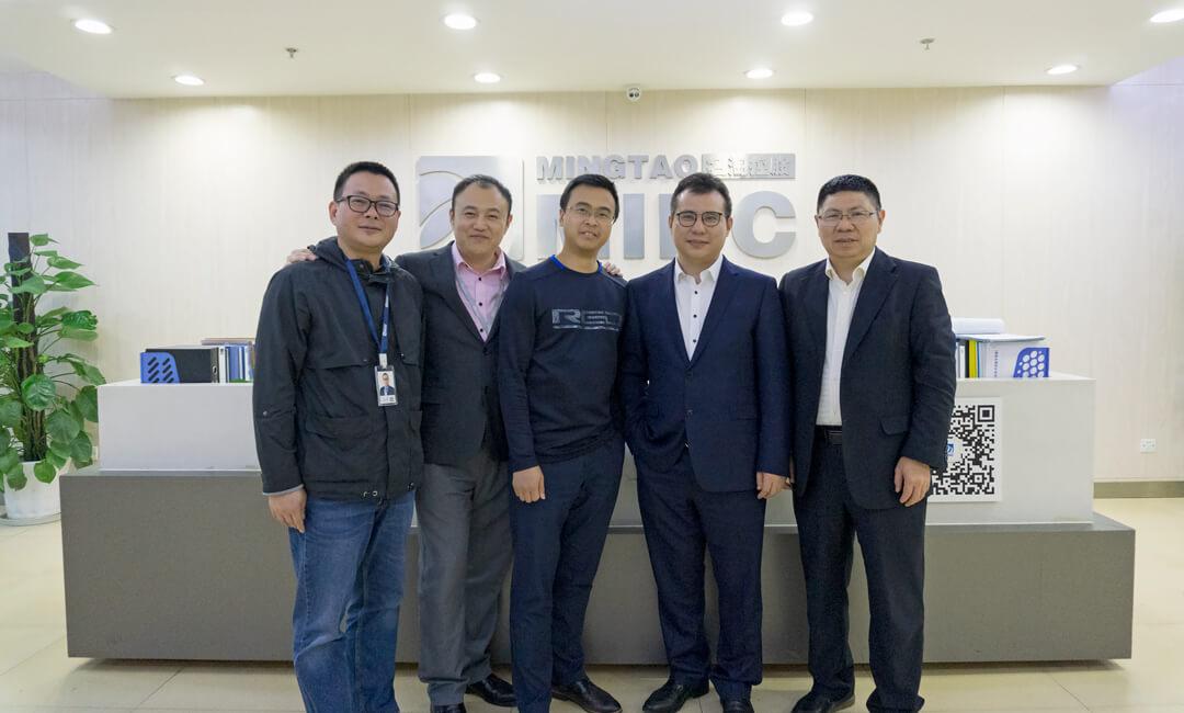 2019-04-15-侃侃网与名淘云课堂战略合作协议3 (1).jpg